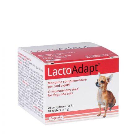 Lactoadapt - pre/probiotikum