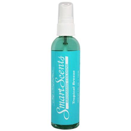 Chris Christensen Tropical Breeze Colognes, parfüm 118ml