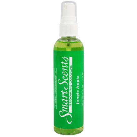 Chris Christensen Jungle Apple Colognes, parfüm 118ml