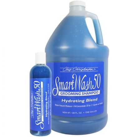 Chris Christensen SmartWash50 Sampon Hydrating Blend 350ml