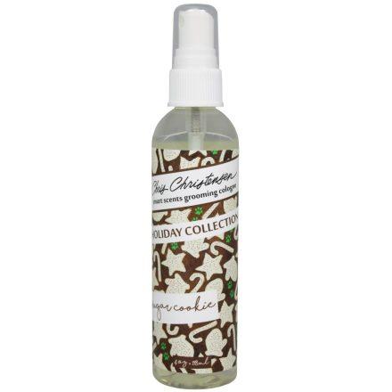 Chris ChristensenSmart Scent Sugar Cookie, parfüm