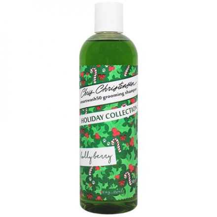 Smartwash Holiday Scent Holly Berry 3,78l