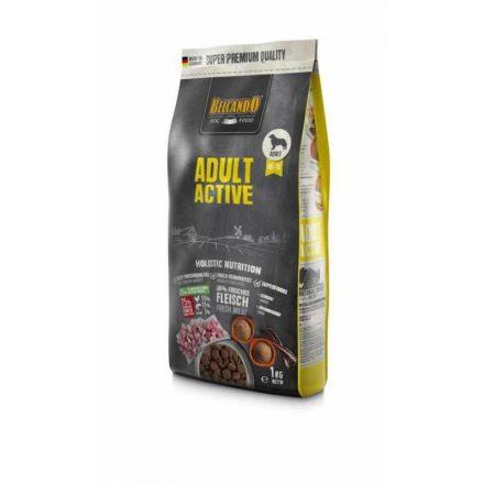 Belcando Adult Active 1 kg - friss hússal