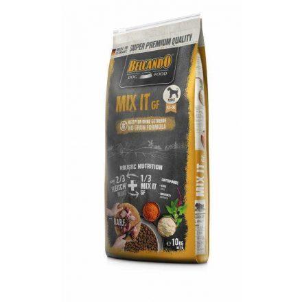 Belcando MIX-IT GF 10 kg (hús mellé)